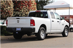 2018 Ram 1500 Quad Cab, Pickup #N6315 - photo 2