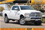 2018 Ram 2500 Crew Cab 4x4, Pickup #N6328 - photo 1