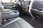 2018 Ram 2500 Crew Cab 4x4, Pickup #N6328 - photo 14