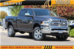 2018 Ram 2500 Crew Cab 4x4,  Pickup #N6356 - photo 1