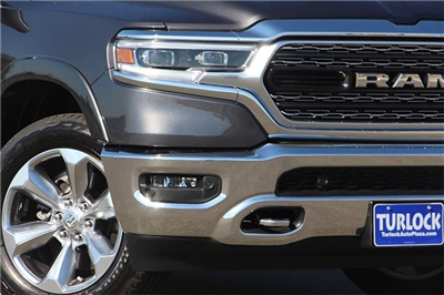 2019 Ram 1500 Crew Cab 4x4,  Pickup #N6404 - photo 3