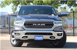 2019 Ram 1500 Crew Cab 4x4,  Pickup #N6404 - photo 4
