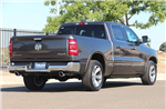 2019 Ram 1500 Crew Cab 4x4,  Pickup #N6404 - photo 2