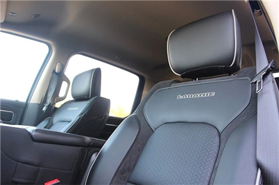 2019 Ram 1500 Crew Cab 4x4,  Pickup #N6405 - photo 10