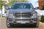 2019 Ram 1500 Crew Cab 4x4,  Pickup #N6405 - photo 5