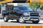 2019 Ram 1500 Quad Cab 4x2,  Pickup #N6414 - photo 1