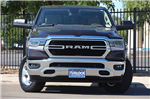 2019 Ram 1500 Quad Cab 4x2,  Pickup #N6414 - photo 4