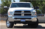 2018 Ram 2500 Crew Cab 4x4,  Pickup #N6460 - photo 4