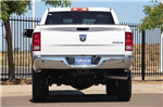 2018 Ram 2500 Crew Cab 4x4,  Pickup #N6460 - photo 6