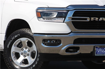 2019 Ram 1500 Quad Cab 4x4,  Pickup #N6471 - photo 4
