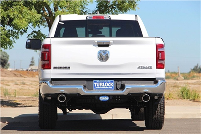 2019 Ram 1500 Quad Cab 4x4,  Pickup #N6471 - photo 7