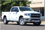 2019 Ram 1500 Quad Cab 4x4,  Pickup #N6471 - photo 3