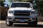 2019 Ram 1500 Quad Cab 4x4,  Pickup #N6471 - photo 5