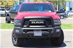 2018 Ram 2500 Crew Cab 4x4,  Pickup #N6489 - photo 4