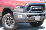 2018 Ram 2500 Crew Cab 4x4,  Pickup #N6489 - photo 5