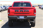 2018 Ram 2500 Crew Cab 4x4,  Pickup #N6489 - photo 7