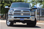 2018 Ram 2500 Crew Cab 4x4,  Pickup #N6530 - photo 5