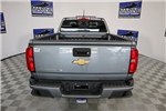 2018 Colorado Extended Cab 4x4,  Pickup #IT709 - photo 27