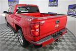 2018 Silverado 1500 Crew Cab 4x4,  Pickup #IT886 - photo 2