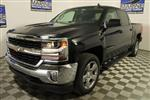 2018 Silverado 1500 Crew Cab 4x4,  Pickup #IT984 - photo 1