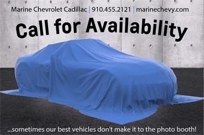 2019 Chevrolet Silverado 2500 Double Cab 4x4, Knapheide Service Body #JC233 - photo 1