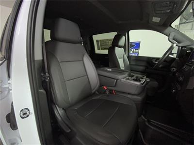 2020 Chevrolet Silverado 2500 Crew Cab 4x2, Knapheide Steel Service Body #KC159 - photo 11