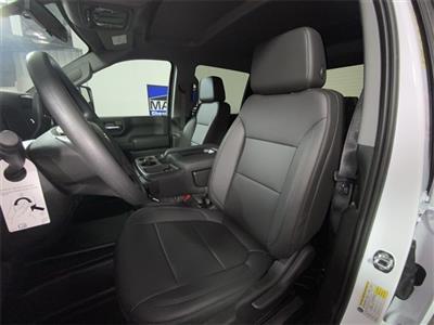 2020 Chevrolet Silverado 2500 Crew Cab 4x2, Knapheide Steel Service Body #KC159 - photo 13