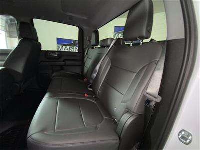 2020 Chevrolet Silverado 2500 Crew Cab 4x2, Knapheide Steel Service Body #KC159 - photo 14