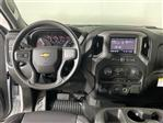 2020 Chevrolet Silverado 2500 Crew Cab 4x2, Knapheide Steel Service Body #KC159 - photo 21