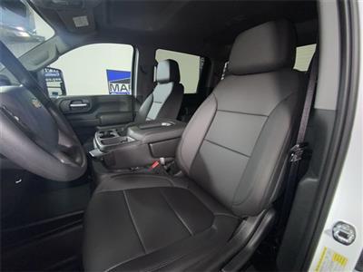 2020 Chevrolet Silverado 2500 Crew Cab 4x2, Knapheide Steel Service Body #KC163 - photo 13
