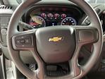 2020 Chevrolet Silverado 2500 Crew Cab 4x2, Knapheide Steel Service Body #KC163 - photo 15