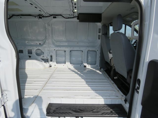 2017 Transit 250 Low Roof, Cargo Van #15186 - photo 24