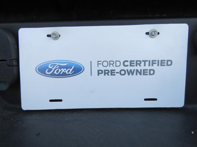 2015 F-150 Super Cab 4x4, Pickup #15191 - photo 32