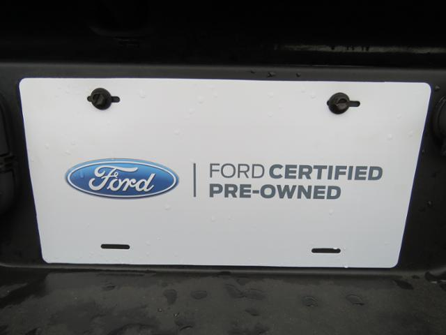 2015 F-150 Super Cab 4x4, Pickup #15194 - photo 30