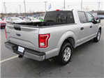 2017 F-150 Super Cab, Pickup #15228 - photo 2