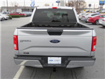 2017 F-150 Super Cab, Pickup #15228 - photo 5