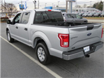 2017 F-150 Super Cab, Pickup #15228 - photo 6