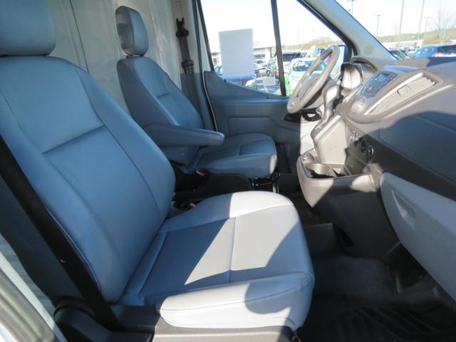 2017 Transit 150 Medium Roof, Cargo Van #15231 - photo 21