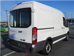 2017 Transit 150 Medium Roof, Cargo Van #15231 - photo 1