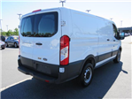 2017 Transit 250 Low Roof 4x2,  Empty Cargo Van #15280 - photo 2