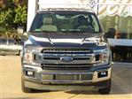 2018 F-150 SuperCrew Cab 4x2,  Pickup #15342 - photo 3