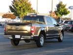 2018 F-150 SuperCrew Cab 4x2,  Pickup #15342 - photo 2