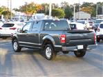 2018 F-150 SuperCrew Cab 4x2,  Pickup #15342 - photo 4