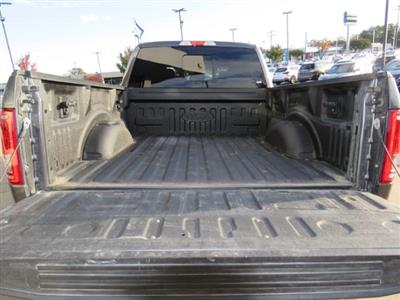 2015 F-150 SuperCrew Cab 4x4,  Pickup #15364 - photo 30