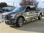 2015 F-150 SuperCrew Cab 4x4,  Pickup #15364 - photo 3