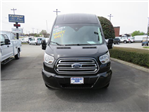 2016 Transit 250 High Roof 4x2,  Passenger Wagon #Q884 - photo 3