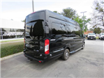 2016 Transit 250 High Roof 4x2,  Passenger Wagon #Q884 - photo 2