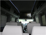 2016 Transit 250 High Roof 4x2,  Passenger Wagon #Q884 - photo 8