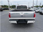 2016 F-350 Crew Cab DRW 4x4 Pickup #R1043A - photo 6
