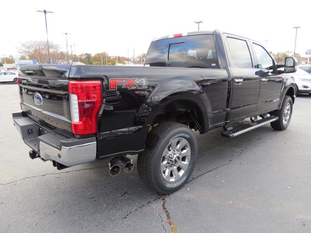 2017 F-250 Crew Cab 4x4, Pickup #R377 - photo 2